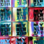 mnz_banner_cds